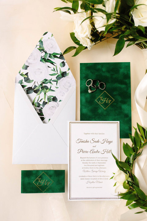 markham-wedding-photographer_0167.jpg
