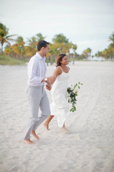 Miami-Beach-Elopement-Inspiration_0004.jpg