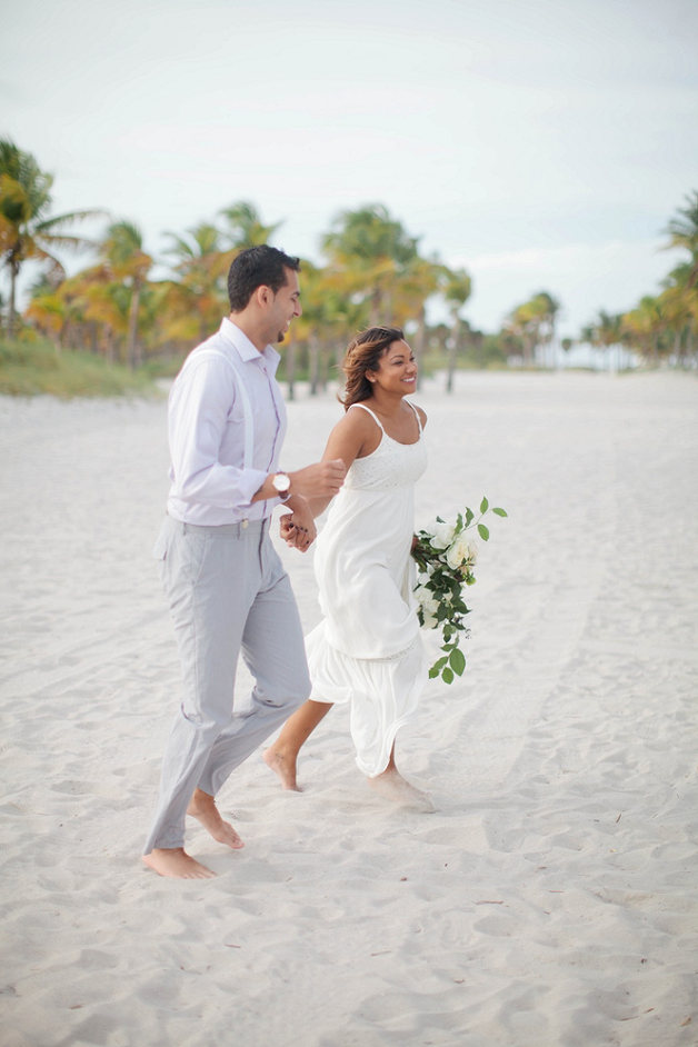 Miami-Beach-Elopement-Inspiration_0004.jpg