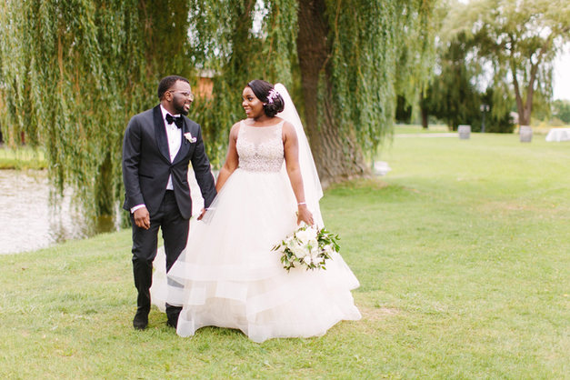 markham-wedding-photographer_0205.jpg