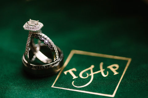 markham-wedding-photographer_0152.jpg