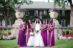 glendon college, york universit toronto wedding photo location