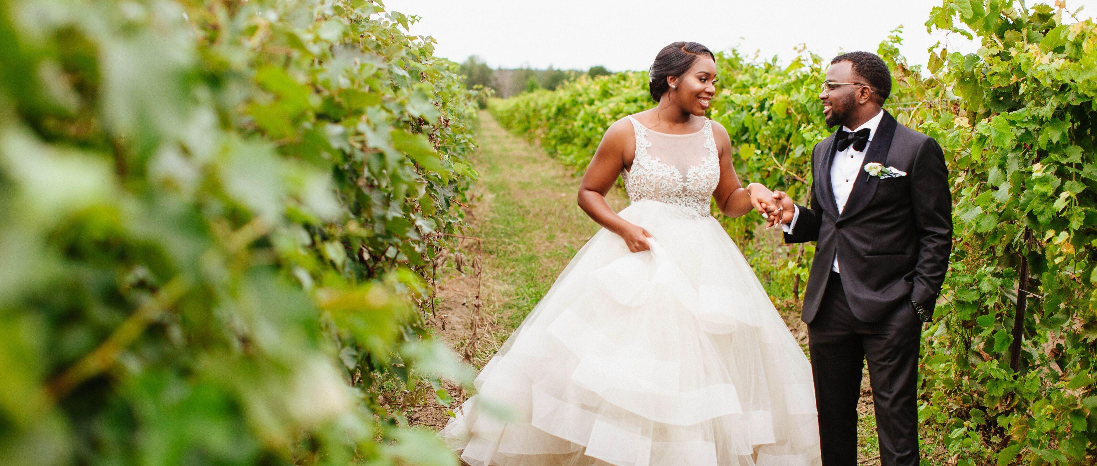african american wedding photographers in atlanta