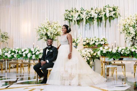 markham-wedding-photographer_0194.jpg