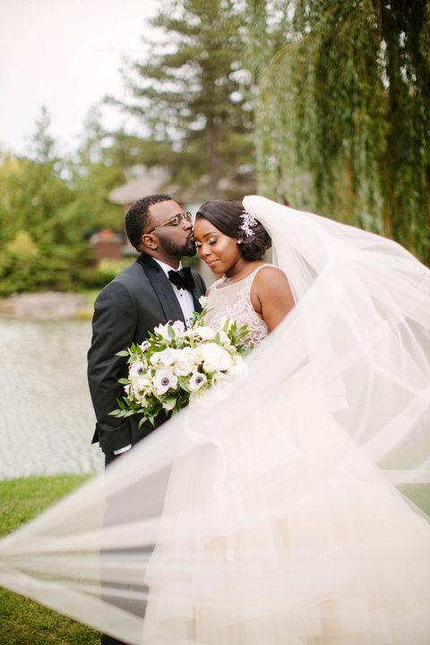 markham-wedding-photographer_0204.jpg