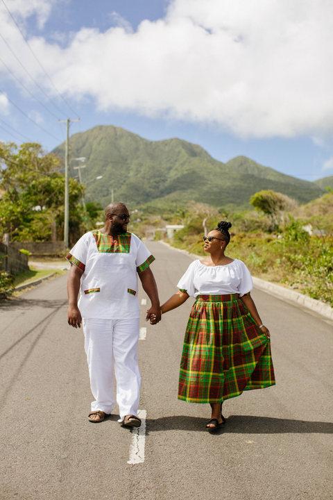 nevis-wedding-photographer.jpg
