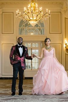 wedding-associate-toronto-photographers_