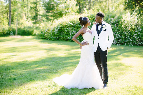 atlanta-affordable-wedding-venues_1533.j