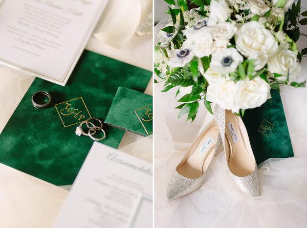 markham-wedding-photographer_0263.jpg