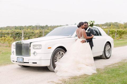 markham-wedding-photographer_0156.jpg