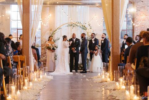 all inclusive wedding venues in georgia
