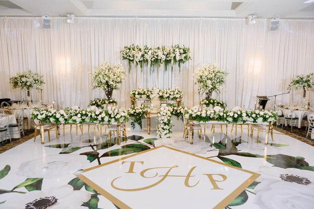 markham-wedding-photographer_0177.jpg