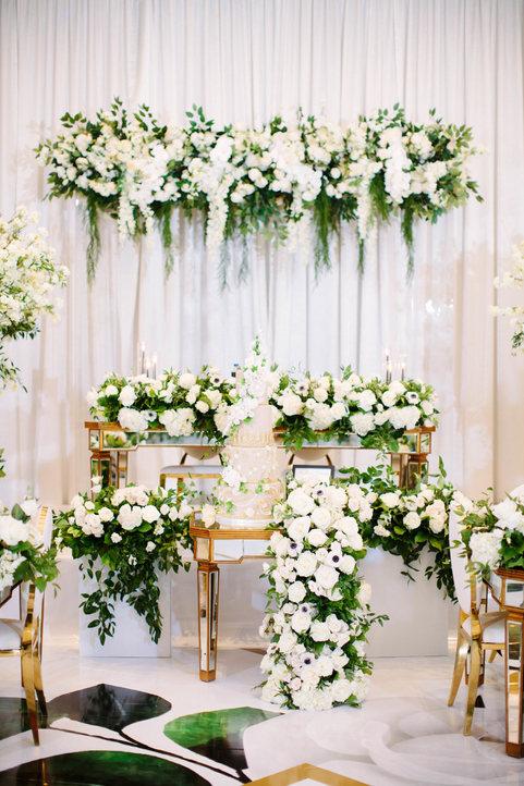 markham-wedding-photographer_0207.jpg
