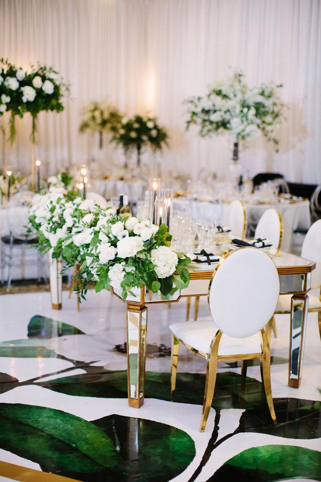 markham-wedding-photographer_0209.jpg