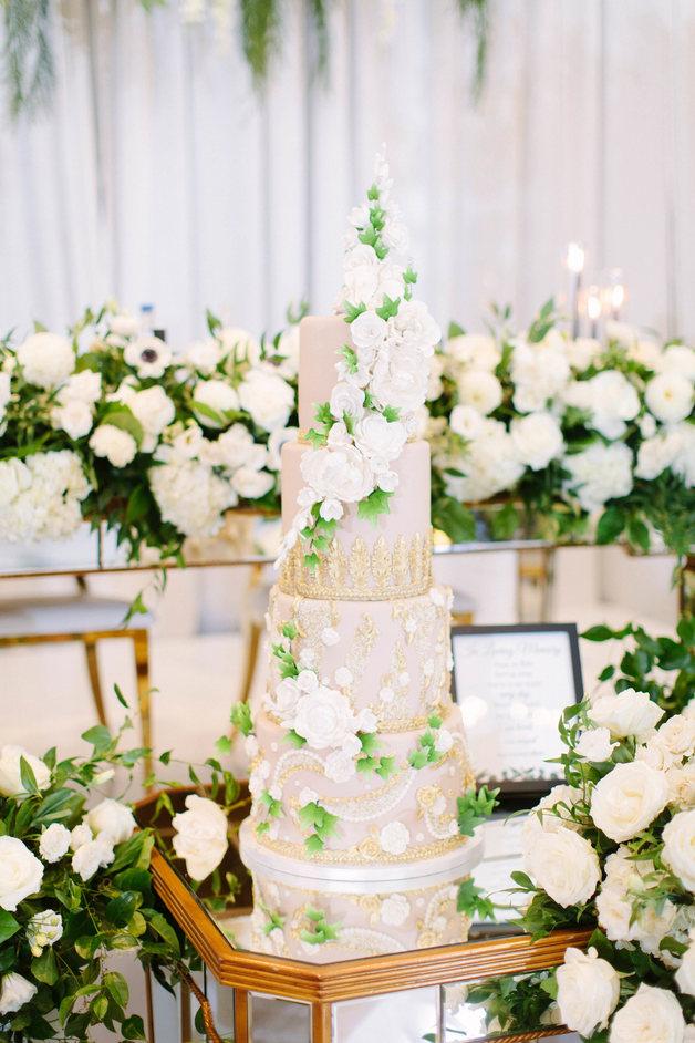 markham-wedding-photographer_0206.jpg