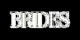 brides-logo-1.png