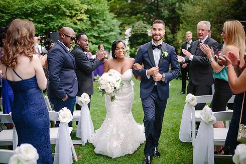 shemeka-michael-wedding-494.jpg