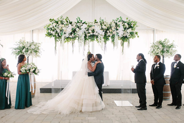 markham-wedding-photographer_0154.jpg