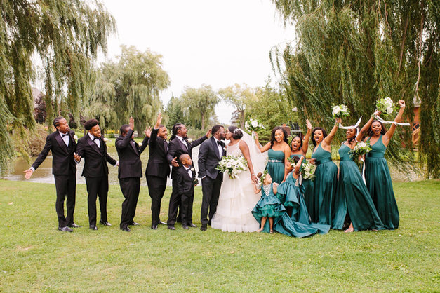 markham-wedding-photographer_0164.jpg