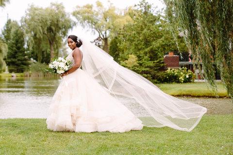 markham-wedding-photographer_0151.jpg