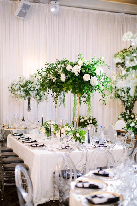 markham-wedding-photographer_0208.jpg