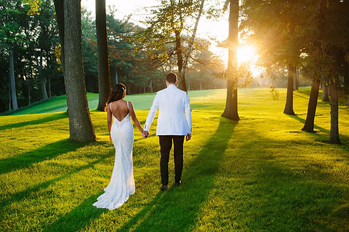 new-jersey-wedding-photographer_1527.jpg