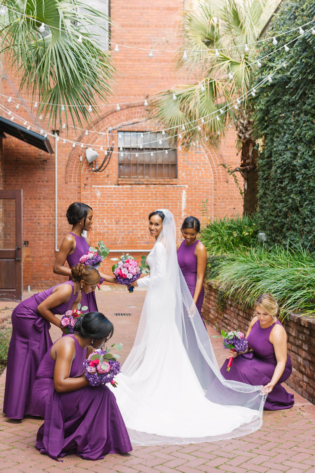 701 whaley columbia sc weddings