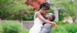 wedding photographers atlanta ga