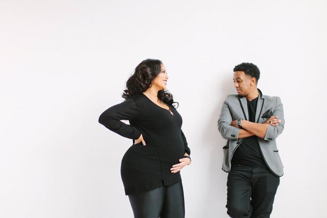 maternity-photo-shoot_2010.jpg