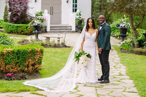 Toront-wedding-photography_0534.jpg