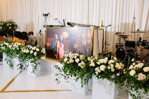 markham-wedding-photographer_0196.jpg