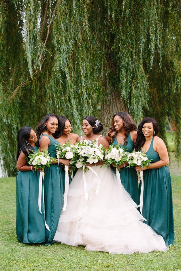 markham-wedding-photographer_0191.jpg