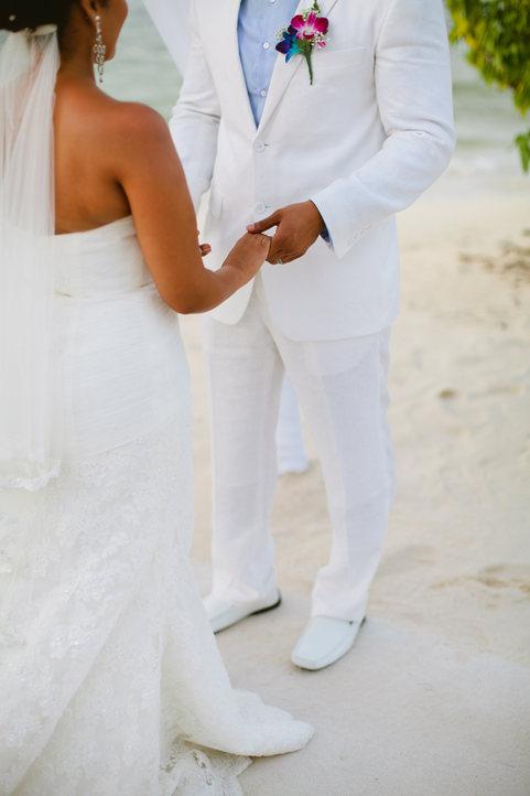 Walied_Abeer_Wedding-5338.JPG