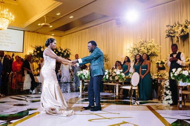 markham-wedding-photographer_0197.jpg
