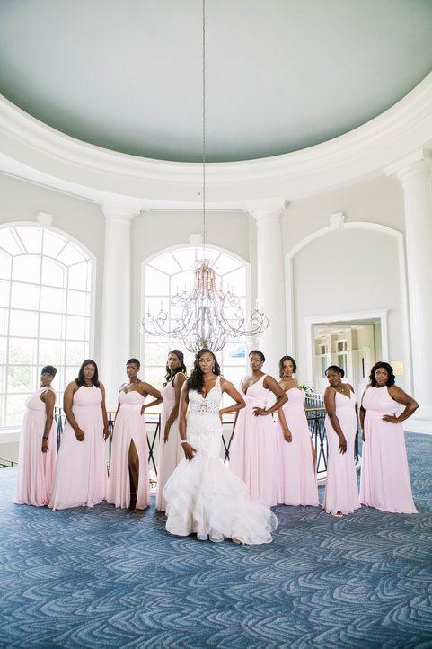 atlanta-wedding-photography_0562.jpg