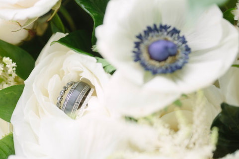 markham-wedding-photographer_0153.jpg