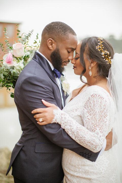 Toront-wedding-photography_0545.jpg