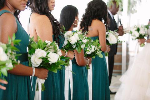 markham-wedding-photographer_0172.jpg