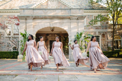 southern living best wedding venues