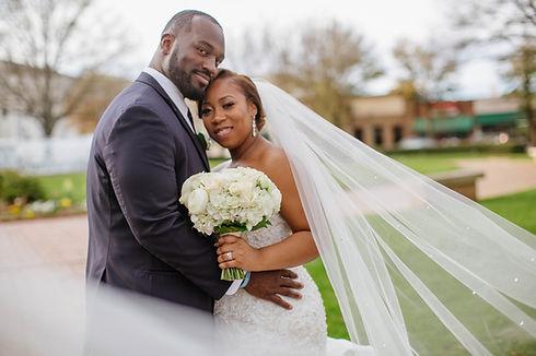 atlanta-wedding-photography_0602.jpg