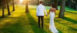 best georgia wedding photographers
