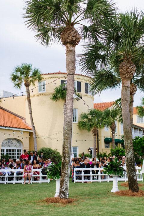 king-and-prince-resort-st-simons-island-