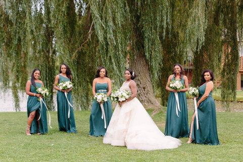 markham-wedding-photographer_0157.jpg