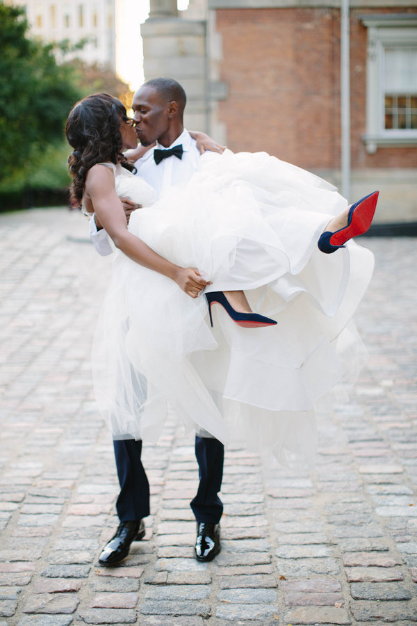 Top Atlanta Wedding Photographers