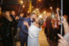 Toront-wedding-photography_0544.jpg