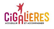 Cigalières_logo_prévisualisation_-_pet
