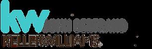 KW Logo Teal.png