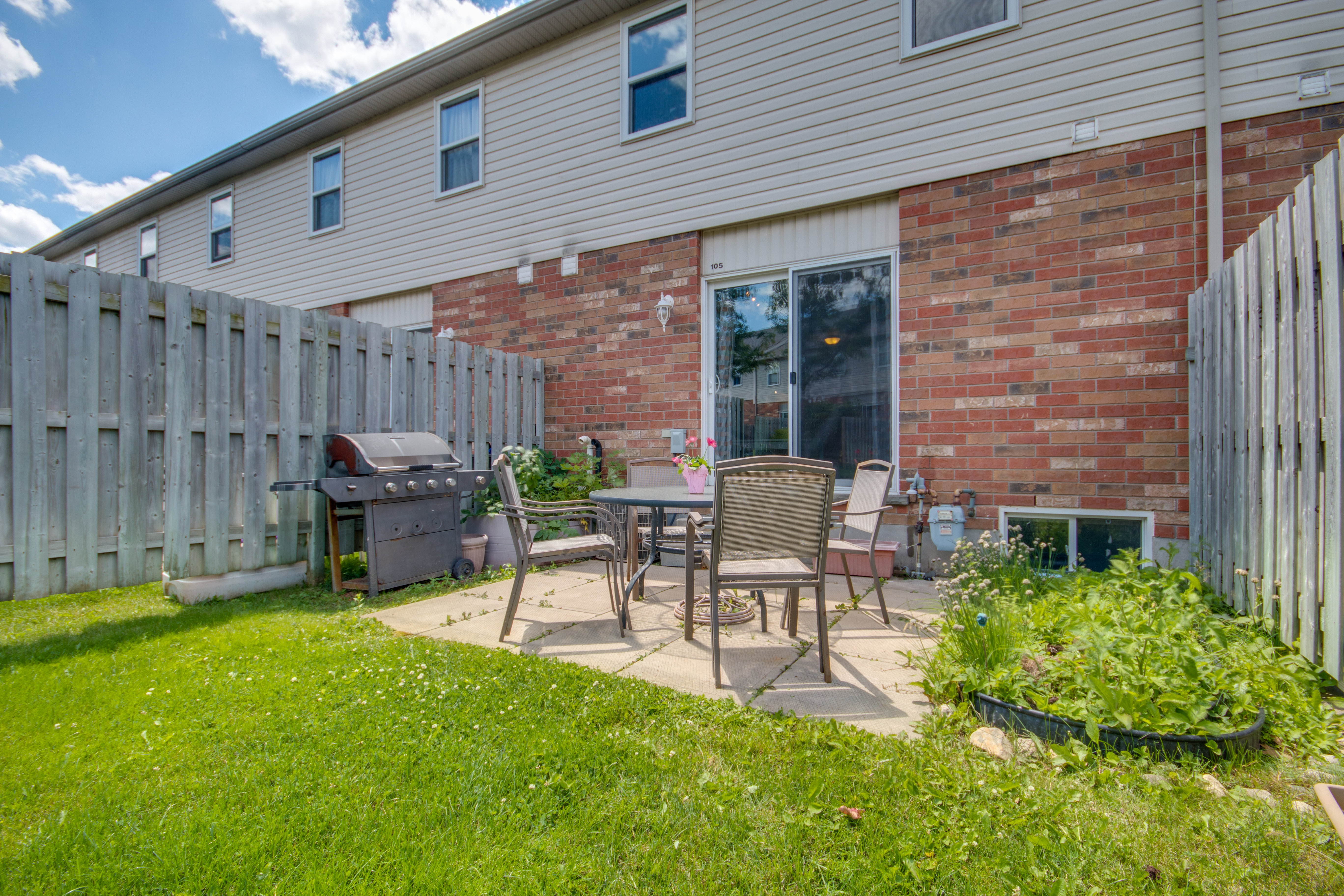 30 Imperial Road South, Guelph