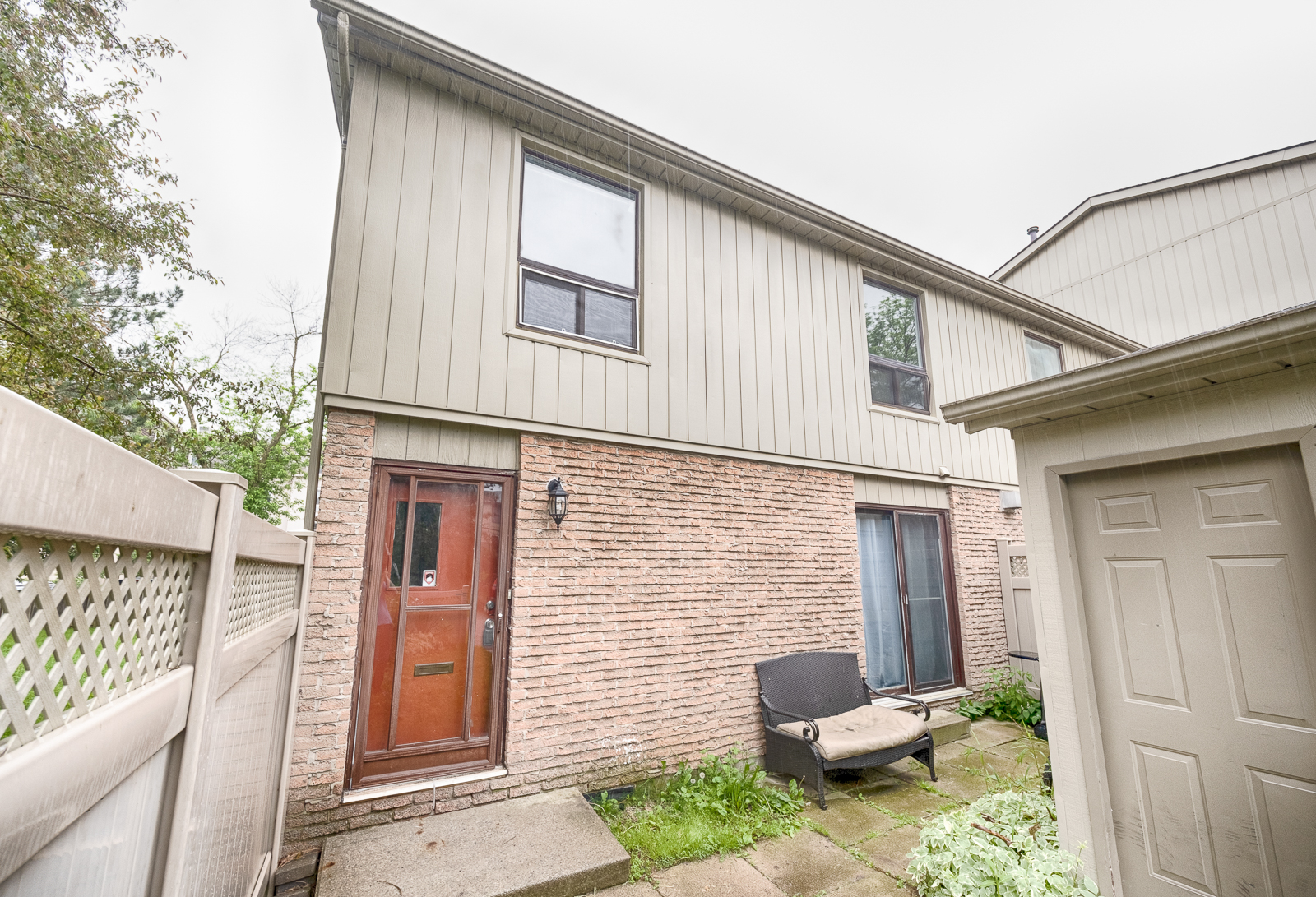 163 Janefield Ave, Guelph