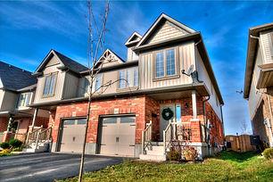 John Bertrand Guelph Ontario real estate home for sale house for sale Keller Williams Kitchener Waterloo